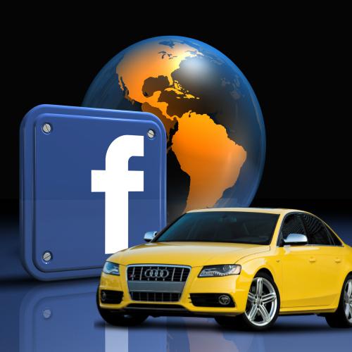 automotive-digital-marketing-agencies