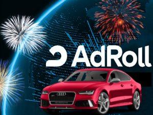 automotive-digital-marketing-companies