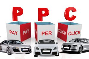 automotive-ppc