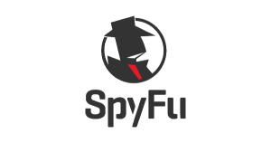 Tools SpyFu Keyword Research