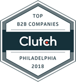Clutch B2B