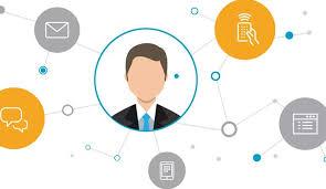 marketing automation platforms