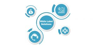 White Label solutions