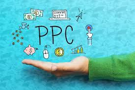 How To Resell PPC Reseller