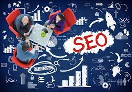 WHAT IS SEO RESELLER