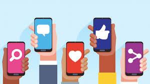 White Label Social Media Management