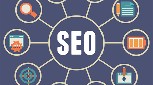 You don't have to pay a fortune For Good SEO Service