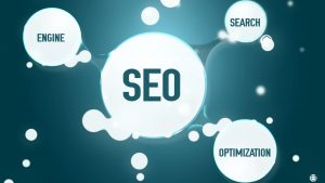 How To Sell SEO Search Engine Optimization Reseller