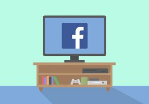 How To Use Facebook Connected TV Ads
