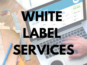 Free White Label