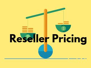 HopInTop Reseller Pricing