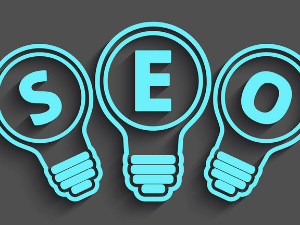 What Is An SEO Reseller