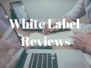White Label SEO Services Reviews