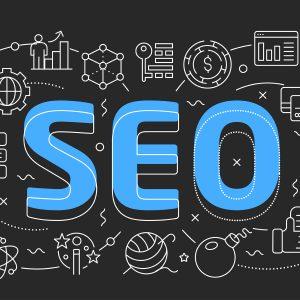 Seo reseller agency platform