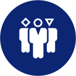 ov-icon7