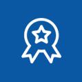 sp-icon1