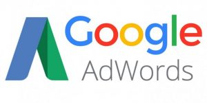 Steps to Become a Google Adwords Expert