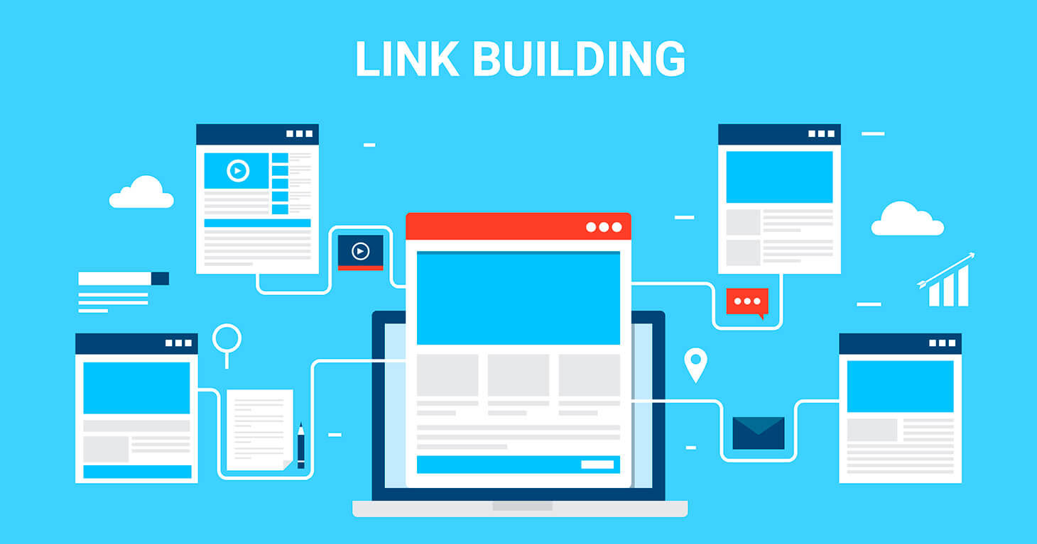 How-to-build-links-in-2019