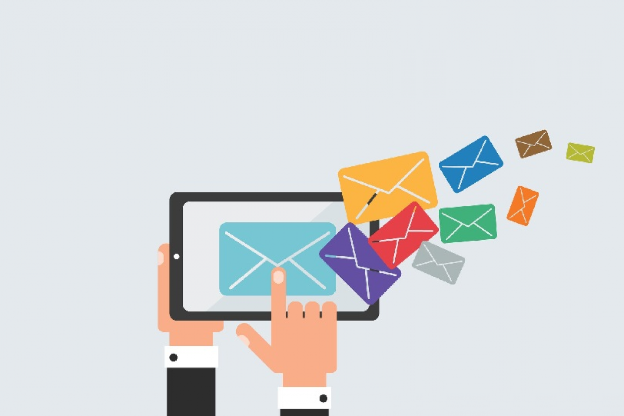 Steps To Improve Your Email Marketing Strategy