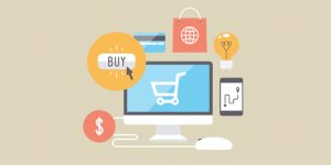 Conversion Rates And E-Commerce Stores, How to improve it?