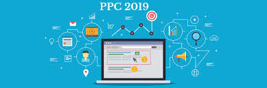 5 important PPC trends for 2019