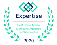 best social media marketing company philadelphia