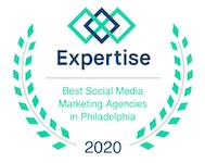 best social media marketing company philadelphia